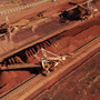 BHP posts record Australian iron ore production
