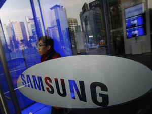 Samsung Electronics looks into child labor allegations at China supplier