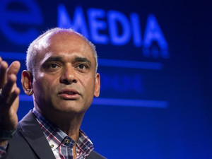 Aereo says intends to operate in wake of court ruling