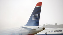 US Airways investigating pornographic tweet sent to complaining customer