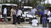 Florida lawyer among dead in Bahamas plane crash