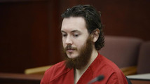 Colorado judge sets new December 8 trial date in theater massacre case