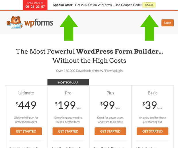 wordpress form builder.jpg