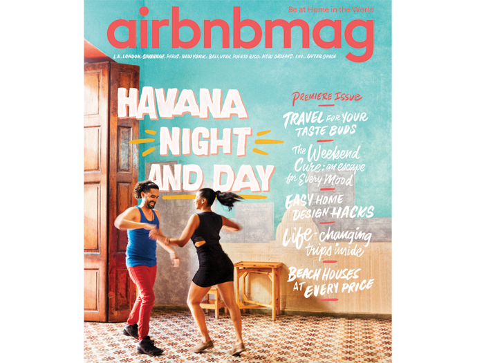 airbnbmag.png