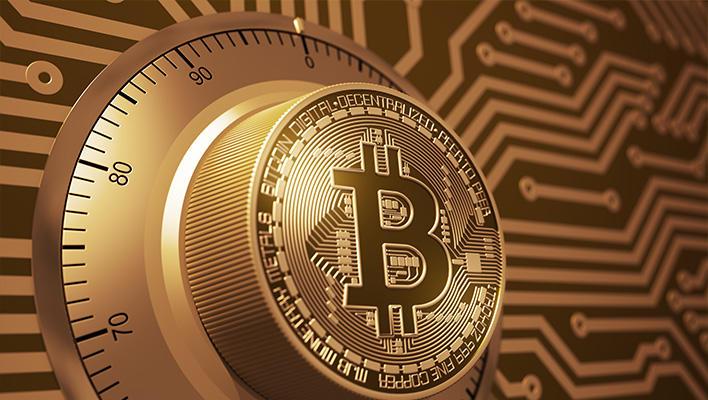 メインビジュアル : Fintechで注目されている「ブロックチェーン」、安全な取引を実現するセキュリティ技術とは?