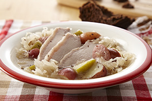 Harvest Pork with Apples and Sauerkraut2.jpg