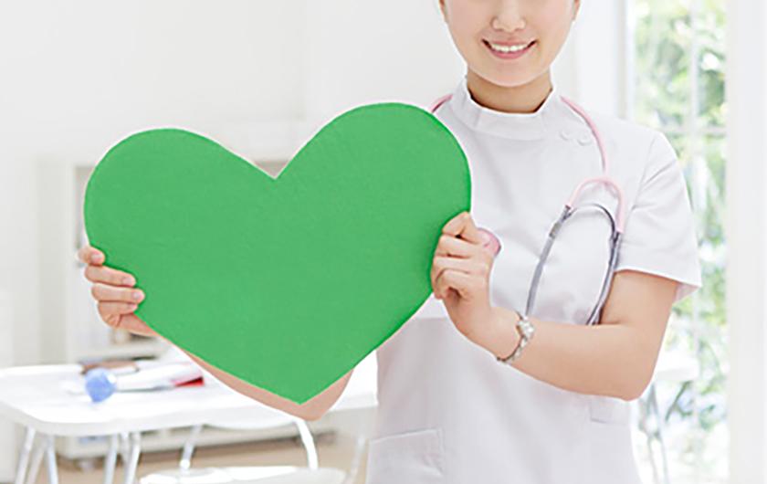 メインビジュアル : スーパーコンピュータ上に心臓を再現して仮想手術!難しい心臓手術の成功率アップに大きな期待