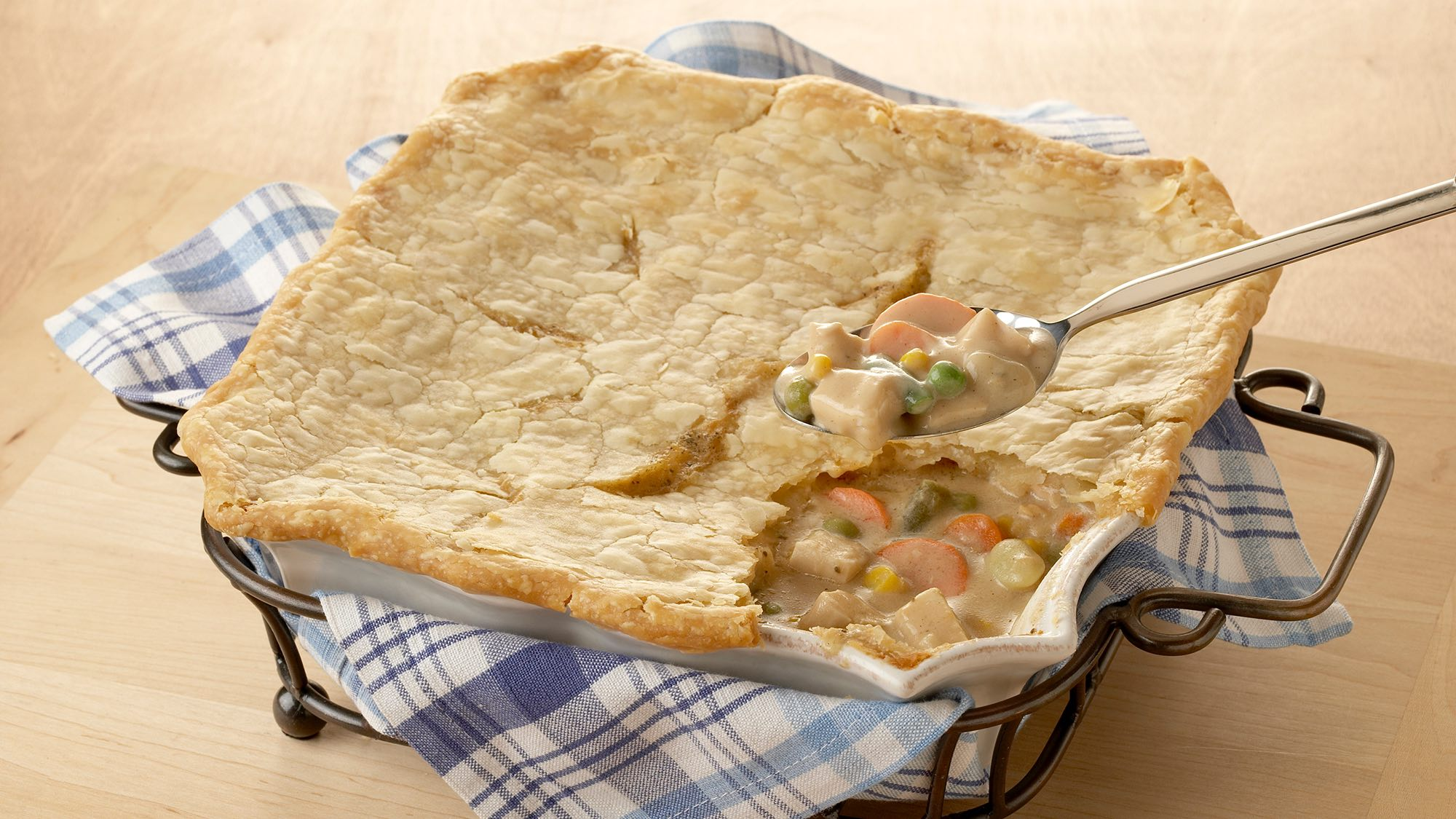 turkey-pot-pie.jpg