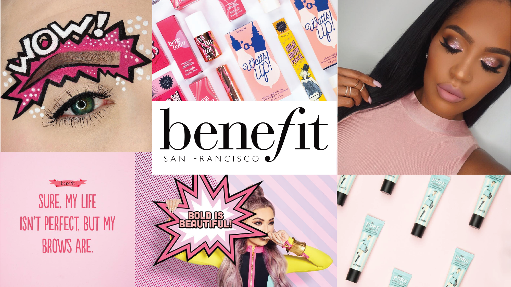 Benefit cosmetics social media content.png