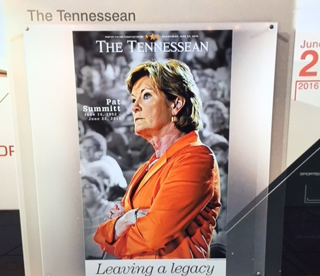 Pat Summit.jpeg
