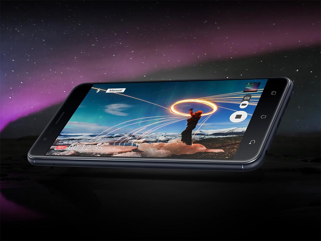 zenfone3-zoom-battery.jpg