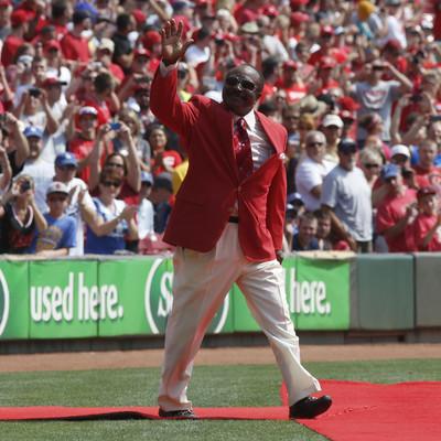 Remembering Cincinnati Reds Legend Joe Morgan: Beyond An Incredible Legacy In Baseball, A Champion For Civil Rights