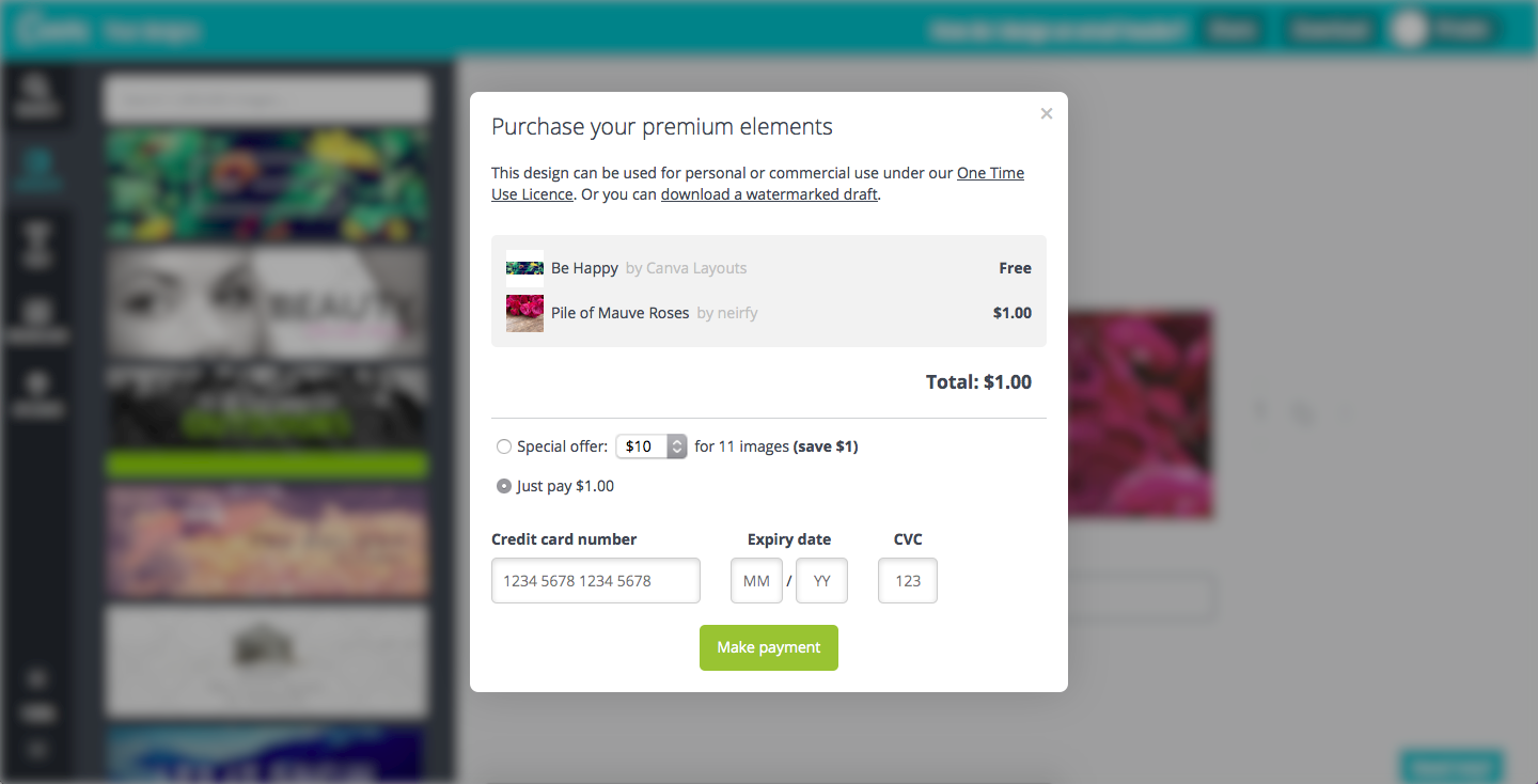 pay for premium in canva.png