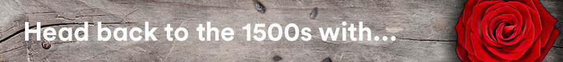 1500s.jpg