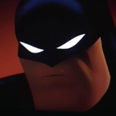 A Brief History of Batman the Detective