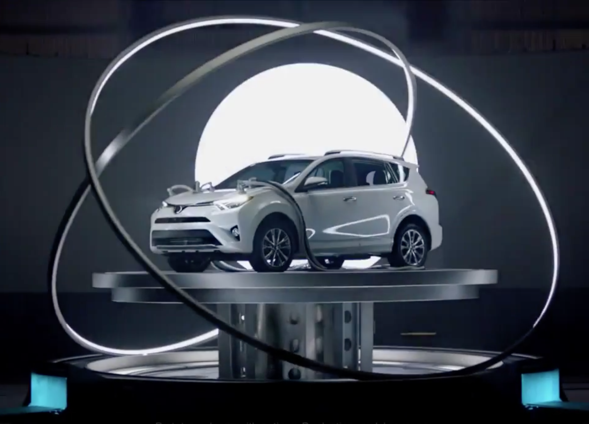 Toyota RAV4 content marketing.png