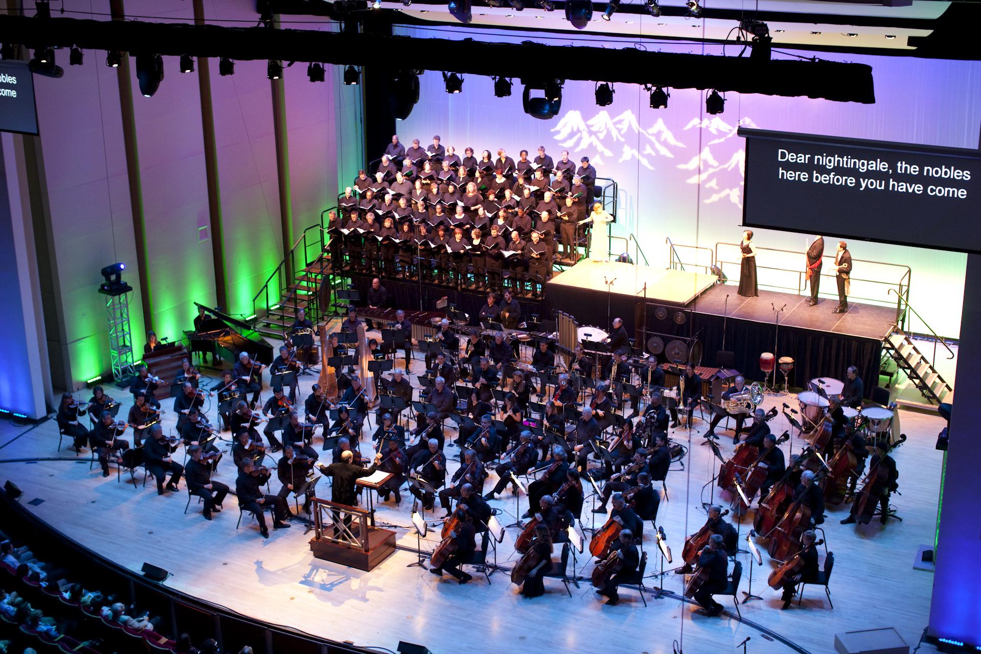Atlanta-Symphony-Orchestra-Stage.jpeg