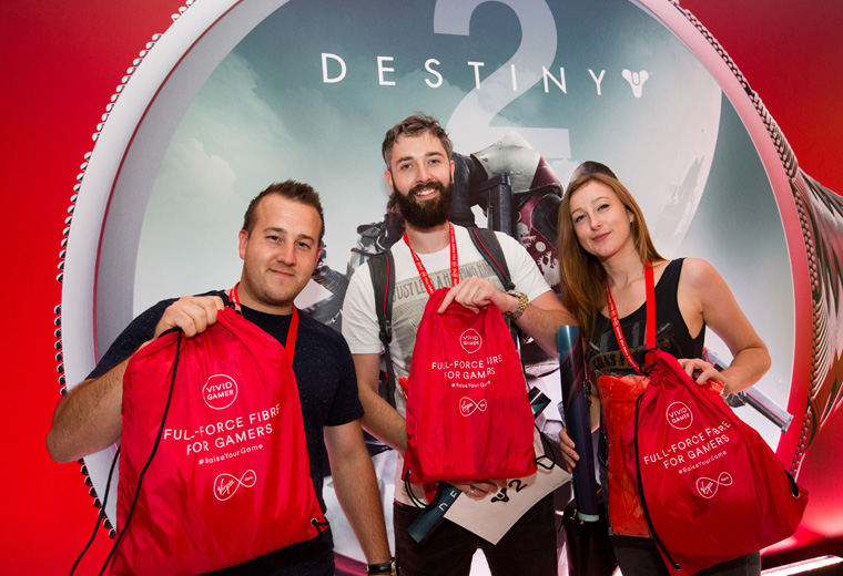 destiny-2-goodybags.jpg