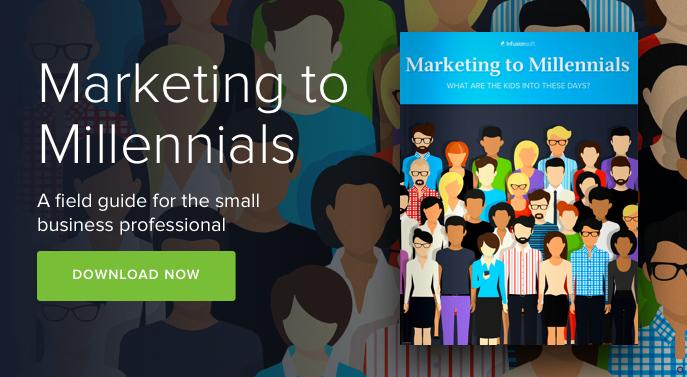 Marketing to Millennials-blog-cta.png
