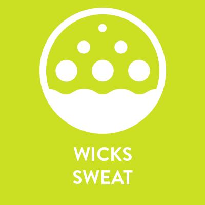 wicks.jpg