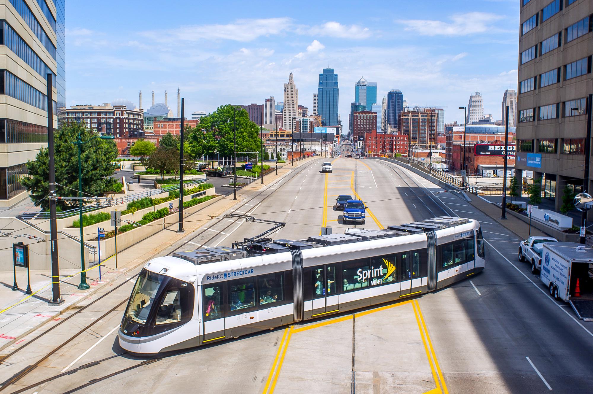 Car Sales Tax In Kansas City Mo