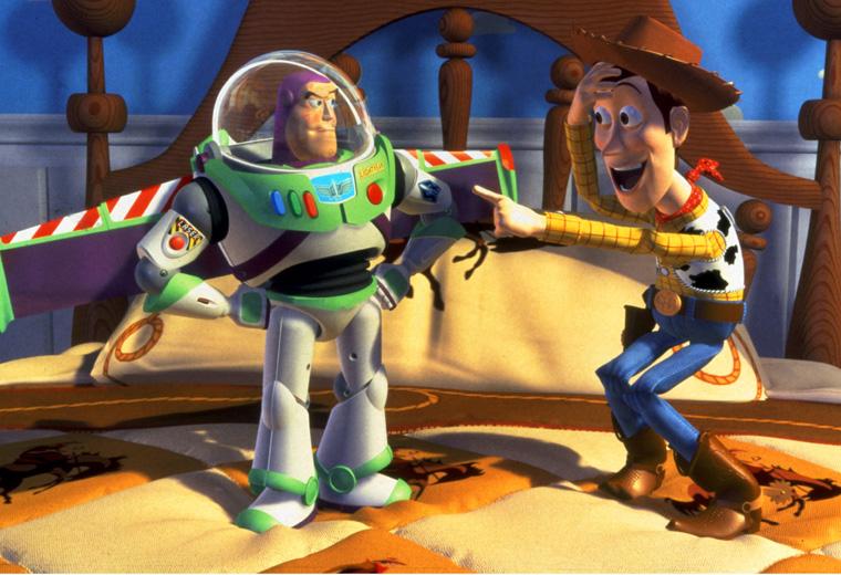 Tom-Hanks-Toy-Story.jpg