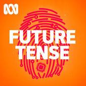 Future tense.jpg