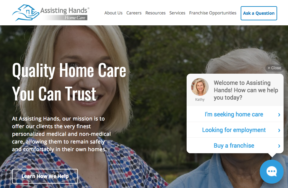 quality home care you can trust.png