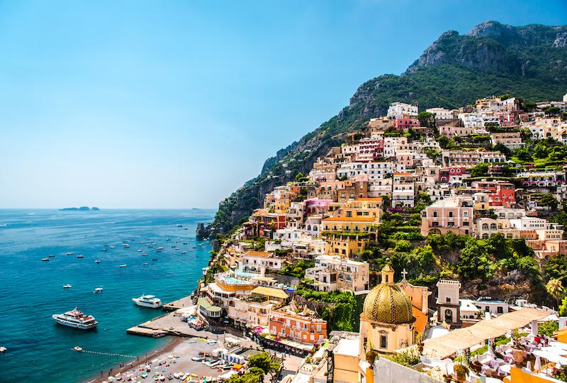 amalfi coast copy.jpg