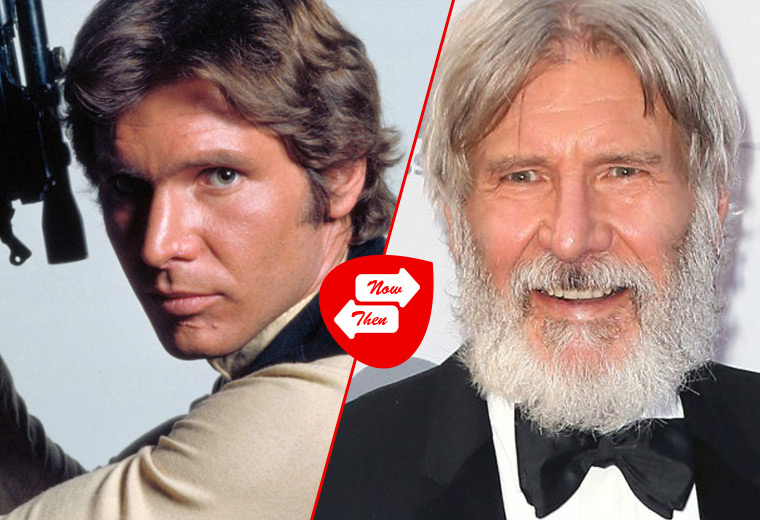 star-wars-now-and-then-03.jpg