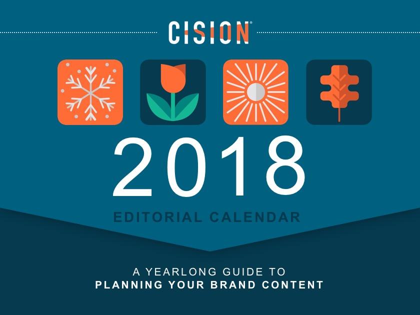 Cision-2018-Editorial-Calendar.jpg