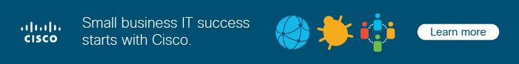 Cisco_small-biz_IT.png