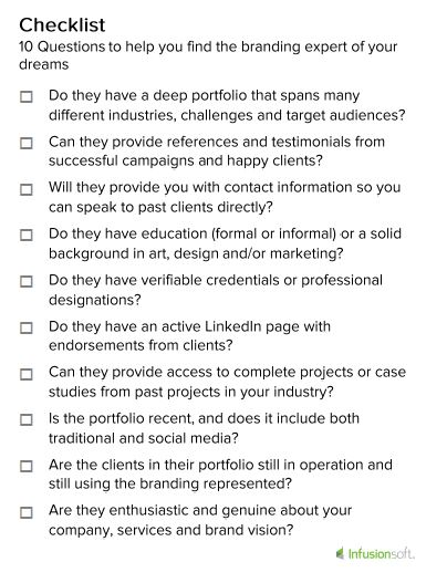 10_questions_to_find_a_branding_expert (1).jpeg