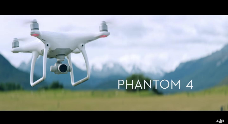 Phantom 4.png