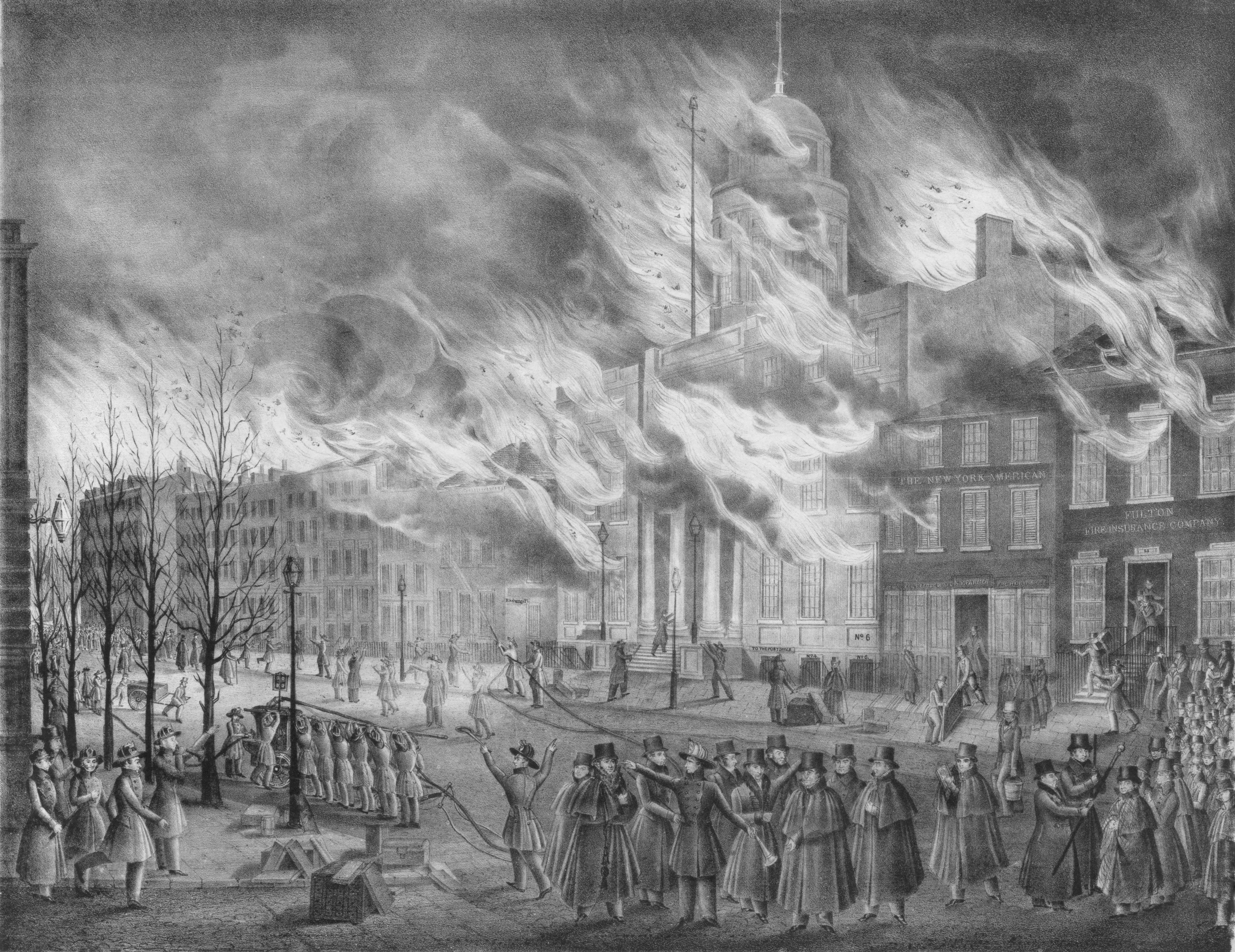 The_Great_Fire_of_the_City_of_New_York_Dec_16_1835.jpg