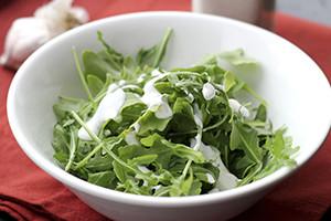 Creamy Garlic and Herb Salad Dressing.jpg