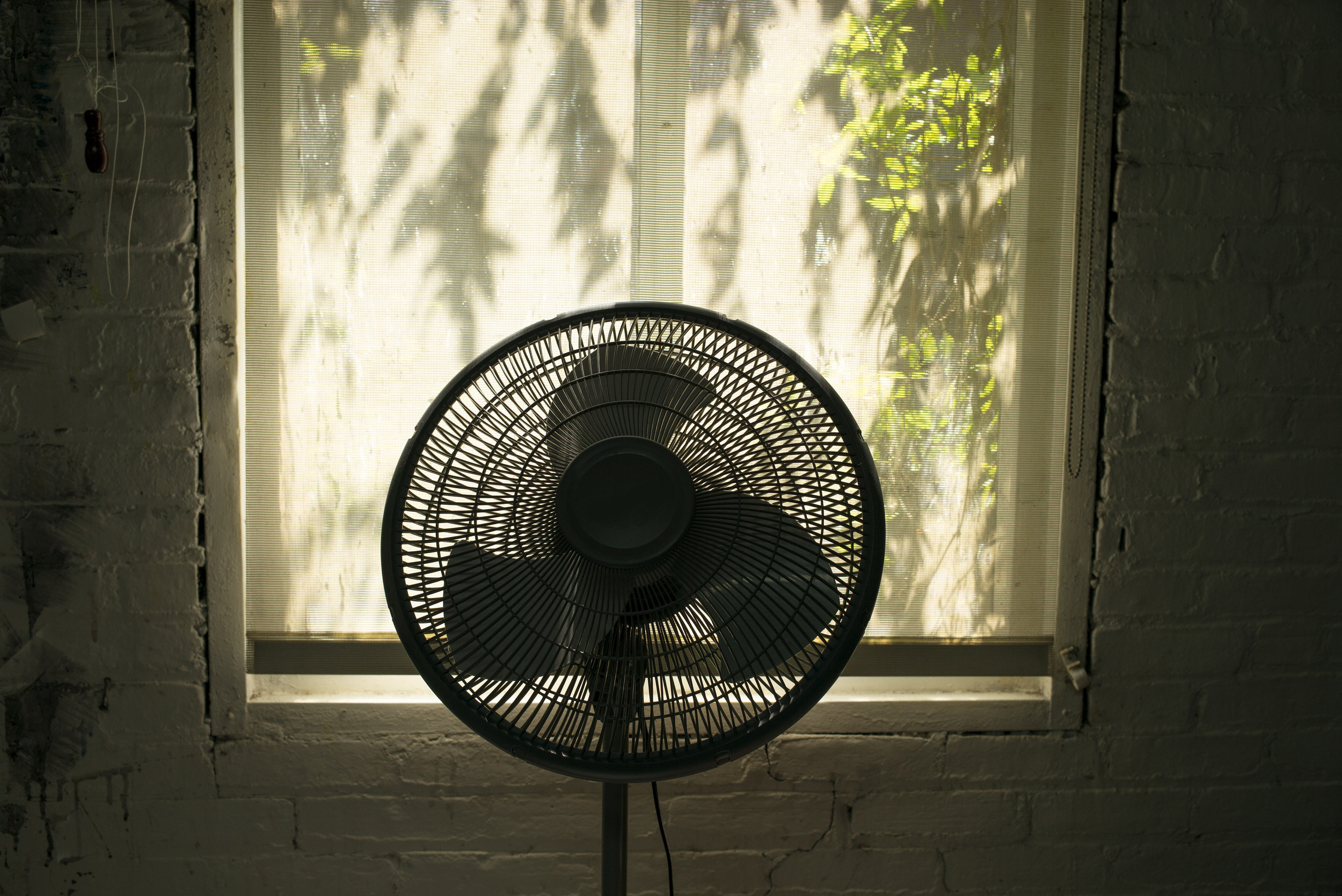 How to keep your home cool without going broke