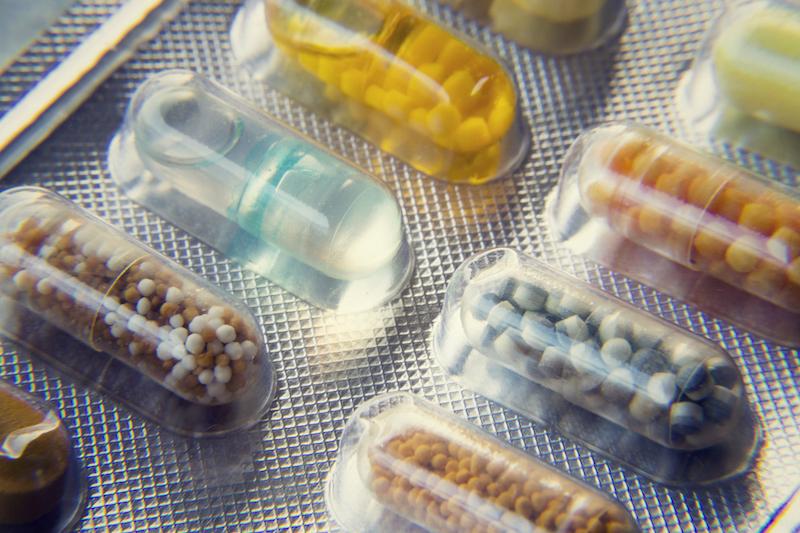 Pills 2.jpeg