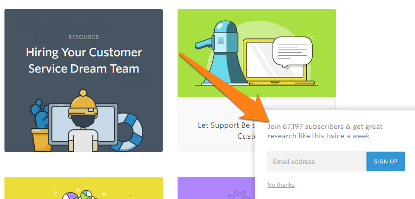 hiring your customer service dream team.png