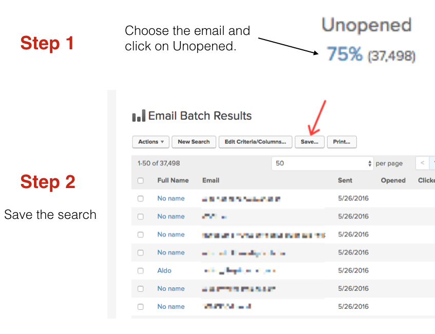 email batch results unopened.png