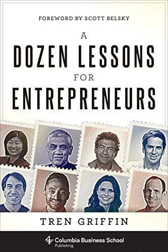 a dozen lessons 2.fw.png