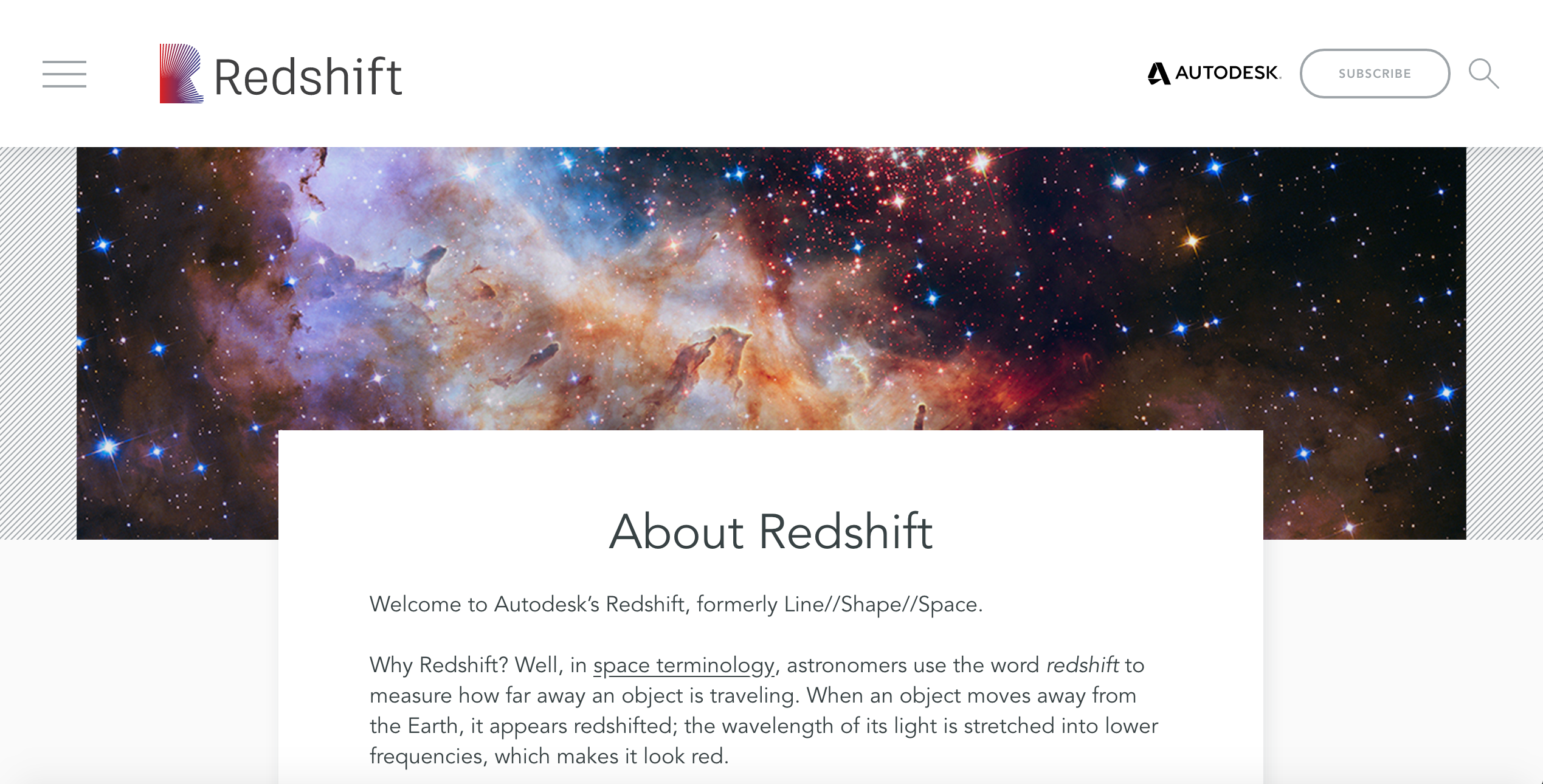 Autodesk_Redshift.png