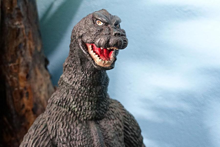'Godzilla vs. Kong': 10 Easter Eggs and Hidden References