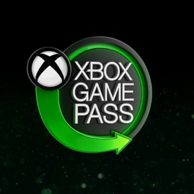 What every kind of gamer should play on Xbox Game Pass
