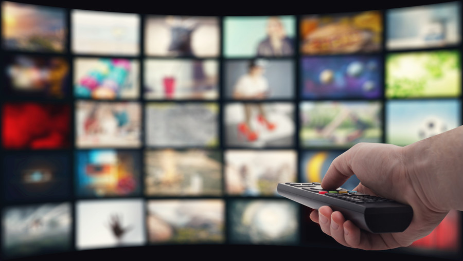 Free Preview TV Channels