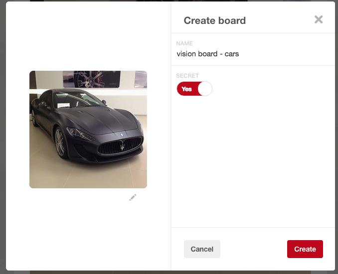 vision board cars.png