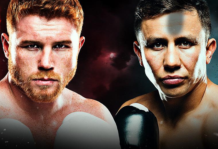 Boxing-wk37-1.jpg