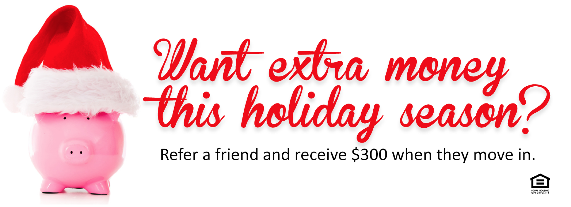 extra money this holiday season.png
