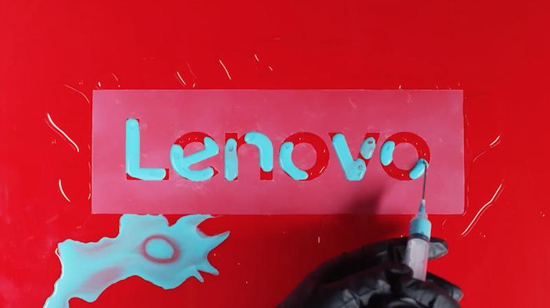 Lenovo_Content Marketing.png