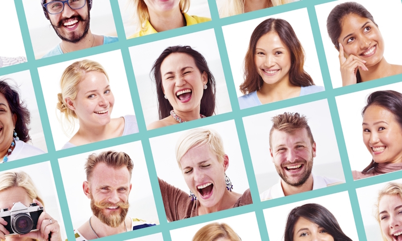 buyer personas.jpeg
